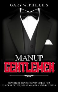 01_manup_ebook_1600x2560
